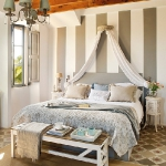 comfortable-small-bedrooms-15-ideas10-1.jpg
