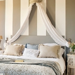 comfortable-small-bedrooms-15-ideas10-2.jpg