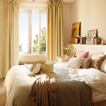 comfortable-small-bedrooms-15-ideas11-1.jpg