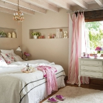 comfortable-small-bedrooms-15-ideas12-1.jpg