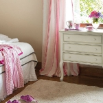 comfortable-small-bedrooms-15-ideas12-3.jpg