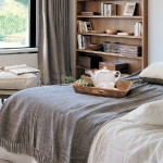 comfortable-small-bedrooms-15-ideas15-3.jpg