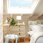 comfortable-small-bedrooms-15-ideas2-2.jpg