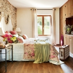 comfortable-small-bedrooms-15-ideas3-1.jpg