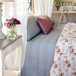 comfortable-small-bedrooms-15-ideas5-3.jpg