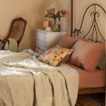 comfortable-small-bedrooms-15-ideas7-2.jpg