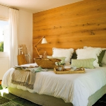 comfortable-small-bedrooms-15-ideas9-1.jpg