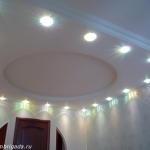 construction-ceiling6.jpg