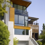 contemporary-homes-by-john-maniscalco2-24.jpg