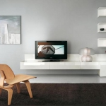 contemporary-tv-wall-units-by-alf-dafre1-3.jpg