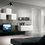 contemporary-tv-wall-units-by-alf-dafre1-6.jpg