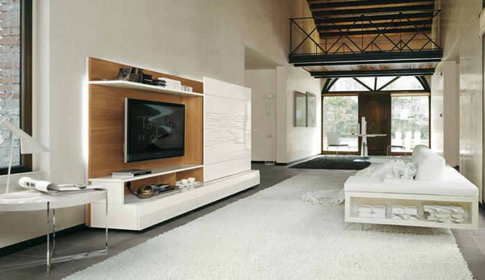 Описание: корпусная мебель WEB UP Ebano - мебель. Автор: Клавдия