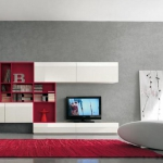 contemporary-tv-wall-units-by-alf-dafre2-1.jpg