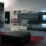 contemporary-tv-wall-units-by-alf-dafre2-8.jpg