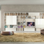 contemporary-tv-wall-units-by-alf-dafre3-2.jpg