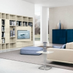 contemporary-tv-wall-units-by-alf-dafre3-4.jpg