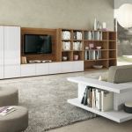 contemporary-tv-wall-units-by-alf-dafre3-5.jpg