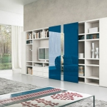 contemporary-tv-wall-units-by-alf-dafre4-1.jpg