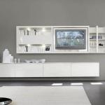 contemporary-tv-wall-units-by-alf-dafre-visual3.jpg