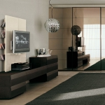 contemporary-tv-wall-units-by-alf-dafre-element1.jpg