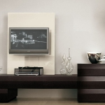 contemporary-tv-wall-units-by-alf-dafre-element2.jpg