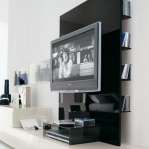contemporary-tv-wall-units-by-alf-dafre-element3.jpg
