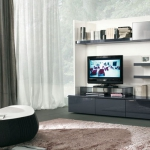 contemporary-tv-wall-units-by-alf-dafre-free-standing2.jpg