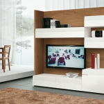 contemporary-tv-wall-units-by-alf-dafre-free-standing4.jpg