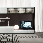 contemporary-tv-wall-units-by-alf-dafre-free-standing5.jpg