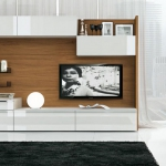 contemporary-tv-wall-units-by-alf-dafre-free-standing6.jpg
