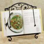 cookbook-holders-and-stands-design1-1