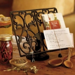 cookbook-holders-and-stands-design1-10
