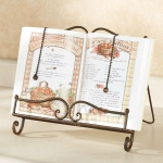 cookbook-holders-and-stands-design1-2