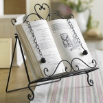 cookbook-holders-and-stands-design1-4