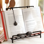 cookbook-holders-and-stands-design2-2