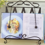cookbook-holders-and-stands-design2-3