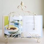 cookbook-holders-and-stands-design2-6