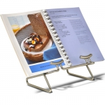 cookbook-holders-and-stands-design4-10
