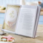 cookbook-holders-and-stands-design4-5