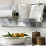 cookbook-holders-and-stands-design5-2