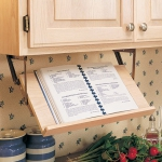 cookbook-holders-and-stands-design6-1