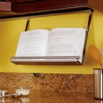 cookbook-holders-and-stands-design6-2