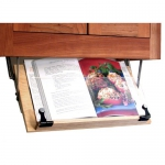 cookbook-holders-and-stands-design6-6