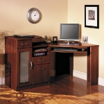 corner-shaped-home-office1-1.jpg