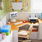 corner-shaped-home-office1-2.jpg