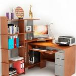 corner-shaped-home-office1-3.jpg