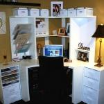 corner-shaped-home-office1-6.jpg