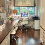 corner-shaped-home-office10-1.jpg