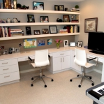 corner-shaped-home-office10-3.jpg