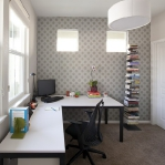 corner-shaped-home-office2-4.jpg